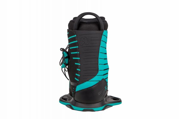 Ronix 2018 One Boot Flash Mint Binding-4969