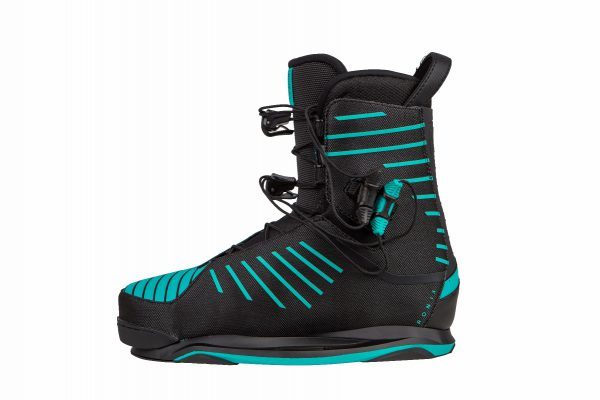Ronix 2018 One Boot Flash Mint Binding-4968