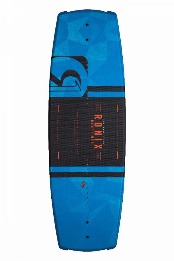 Ronix 2018 Vault Wakeboard-4827