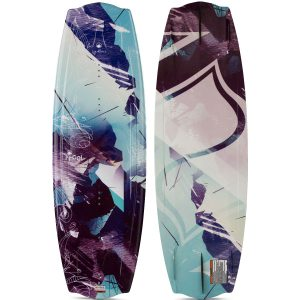 Liquid Force 2018 Angel Wakeboard-0