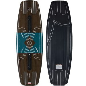 Liquid Force 2018 Dose Watson Wakeboard-0