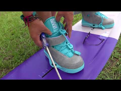 Liquid Force 2018 Melissa Wakeboard-4039