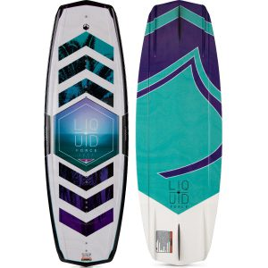 Liquid Force 2018 Jett Wakeboard-0