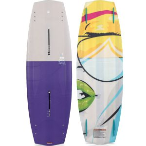 Liquid Force 2018 Melissa Wakeboard-0