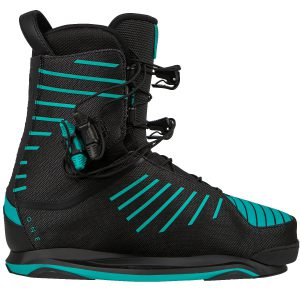 Ronix 2018 One Boot Flash Mint Binding-0