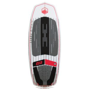 Liquid Force 2018 Pod Wakesurf Board-0