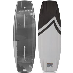 Liquid Force 2018 RDX Wakeboard-0