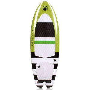 Liquid Force 2018 Rocket Wakesurf Board-0
