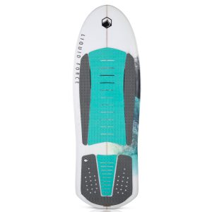 Liquid Force 2018 Sheila Wakesurf Board-0