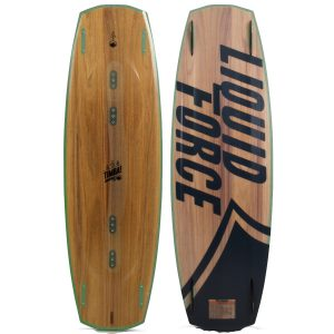 Liquid Force 2018 Timba Wakeboard-0