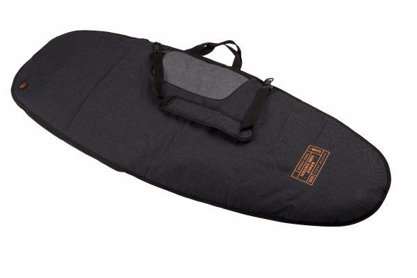 Ronix Dempsey Padded Wakesurf Bag -5553