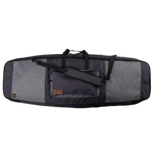 Ronix Battalion Padded Board Bag-0