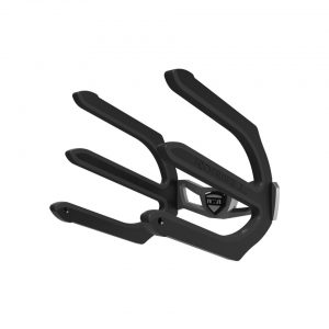Roswell Elite Dual Surf Rack-0
