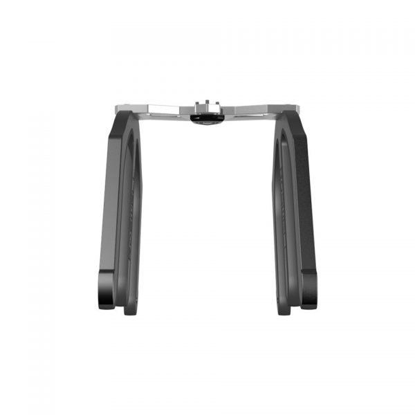 Roswell Elite Dual Surf Rack-5846