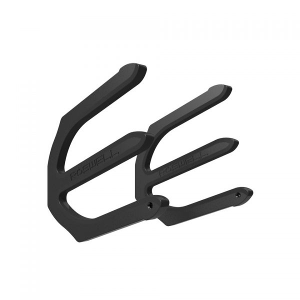 Roswell Elite Dual Surf Rack Tines-5876