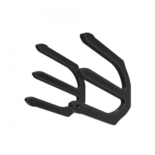 Roswell Elite Dual Surf Rack Tines-0