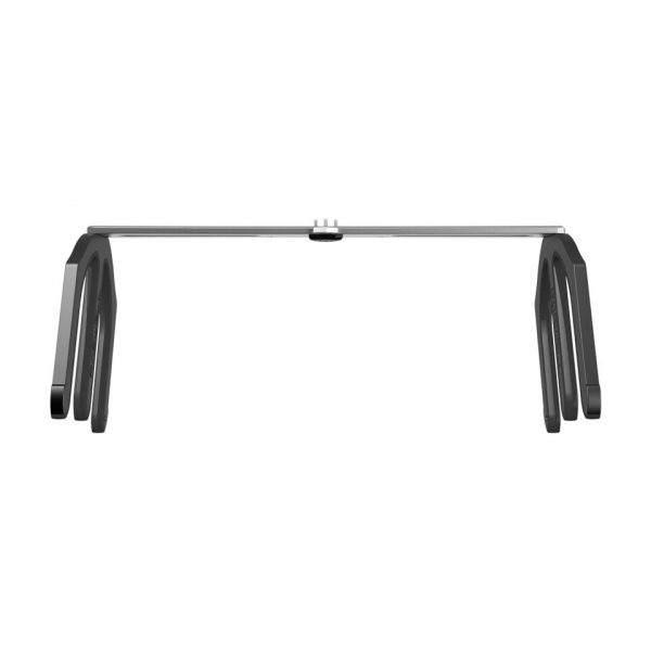 Roswell Surf XL Rack -5866