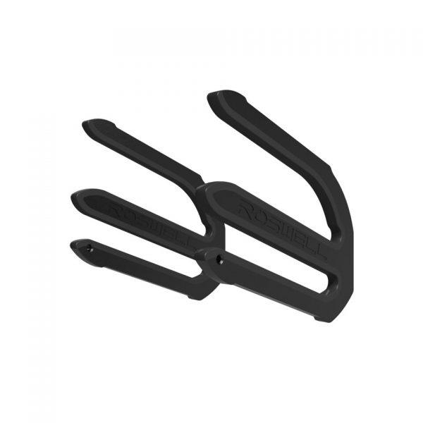 Roswell Elite Surf / Wake Rack Tines-0