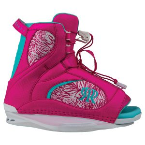 Ronix 2018 Luxe Womens Binding-0