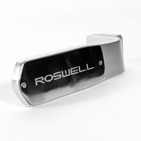 Roswell Malibu/Axis Board Rack Adapter-5920