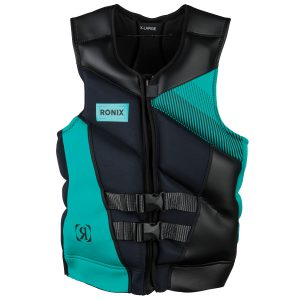 Ronix 2018 One Capella 2.0 CGA Life Vest -0