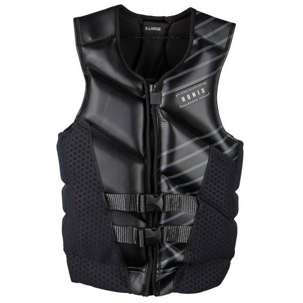Ronix 2018 Parks Capella 2.0 CGA Life Vest-0