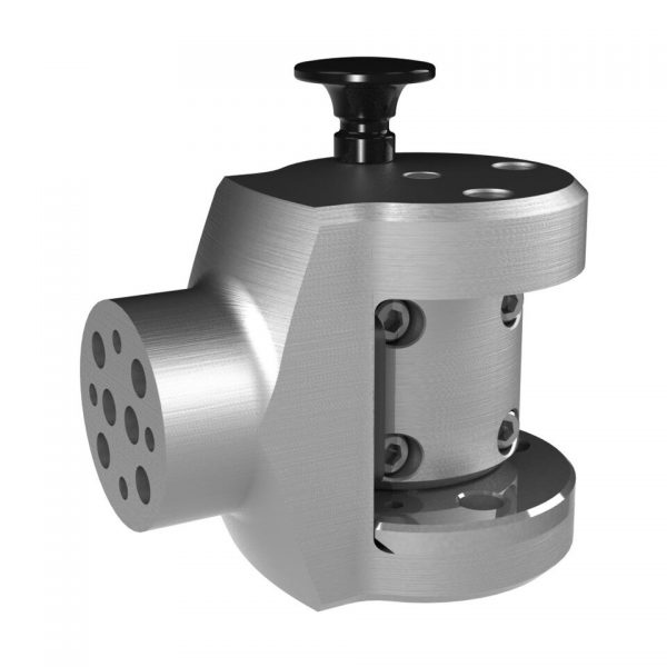 Roswell SI Swivel System-0