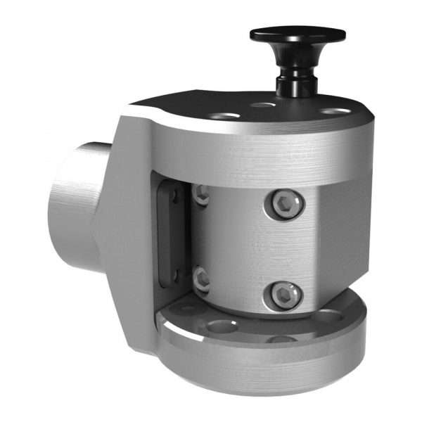 Roswell SI Swivel System-5931
