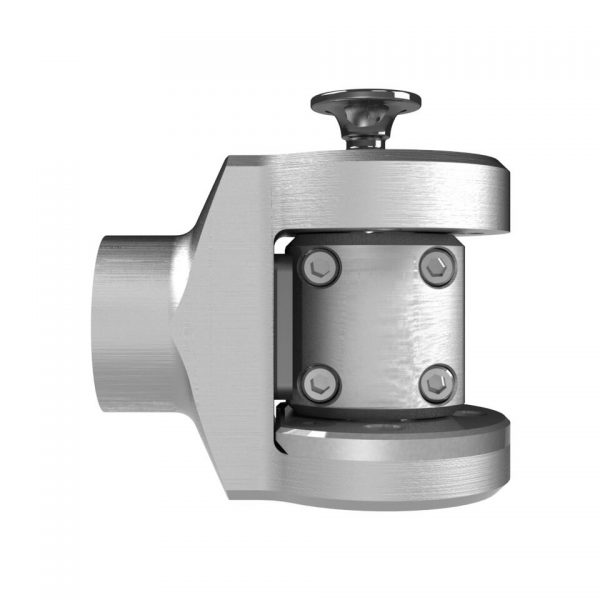 Roswell SI Swivel System-5932