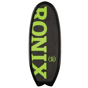 "Ronix 2018 Modello Surf Edition Stub Fish 4'8""-0"