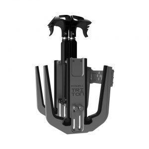 Roswell Triton Strapless Board Rack-0