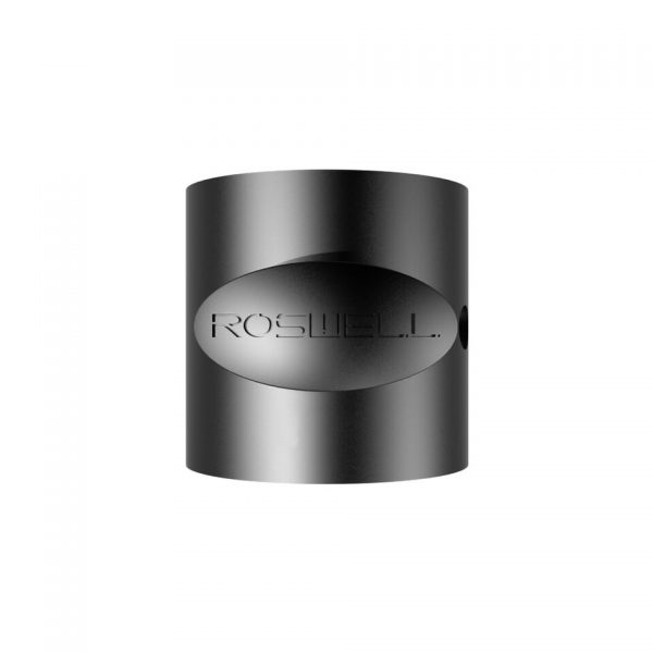 Roswell Universal Clamp Insert-5908