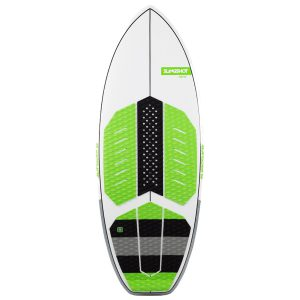 Slingshot 2018 Cobra Cat Wakesurf Board-0