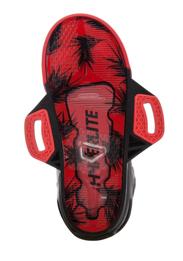 Hyperlite 2018 Riot Binding-7883