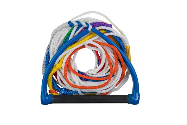 """Radar 2018 Control 13"""" Rope and Handle Package-7321"""
