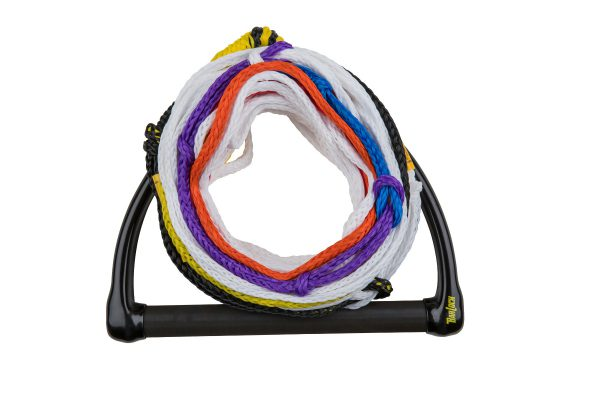 """Radar 2018 Control 13"""" Rope and Handle Package-7323"""