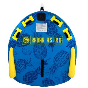 Radar 2018 Astro 2 Person Tube-0