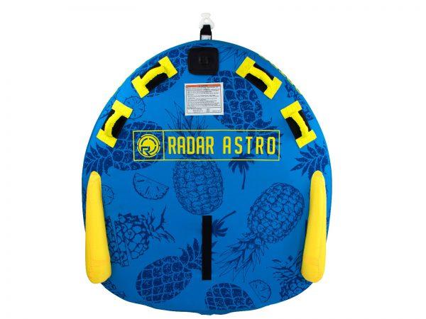 Radar 2018 Astro 2 Person Tube-0