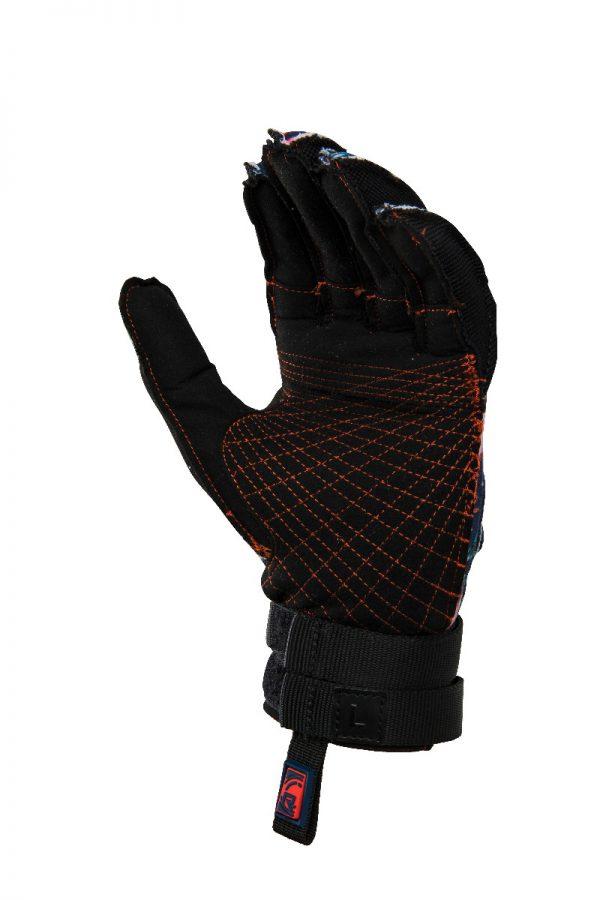 Radar 2018 Atlas Gloves-7275
