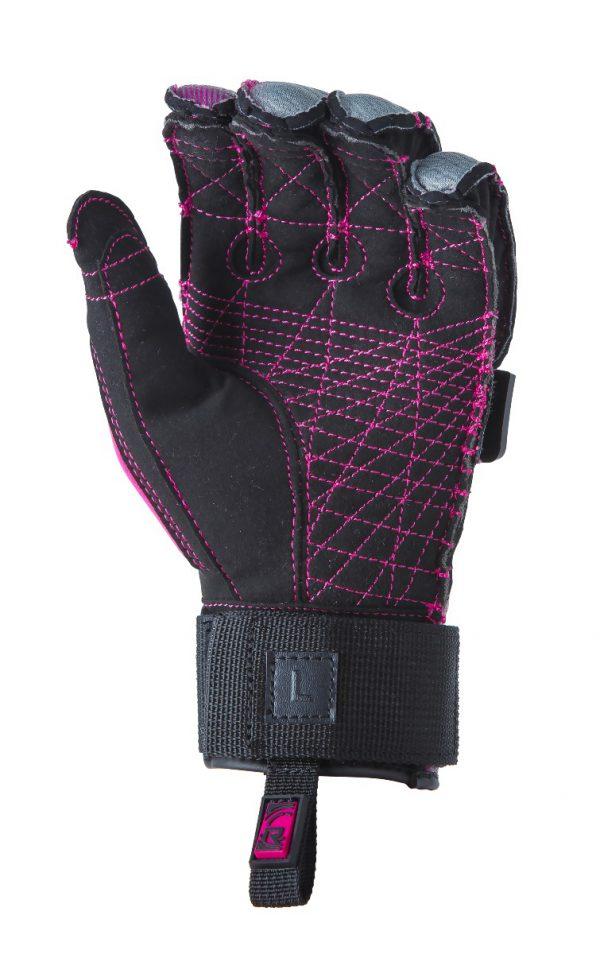 Radar 2018 Bliss Glove-7290