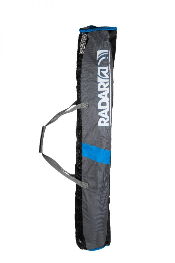 Radar Unpadded Slalom Gear Bag -7366