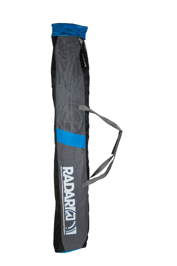 Radar Unpadded Slalom Gear Bag -7365