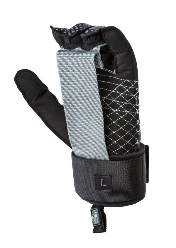 Radar 2018 Vice Gloves-7235