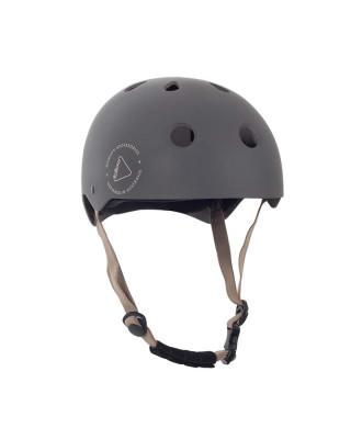 Follow 2018 Safety First Helmet-0