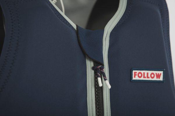 Follow 2018 Token Oli Mens Jacket-7497
