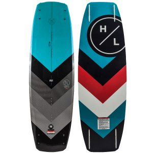 Hyperlite 2018 Murray Wakeboard-0
