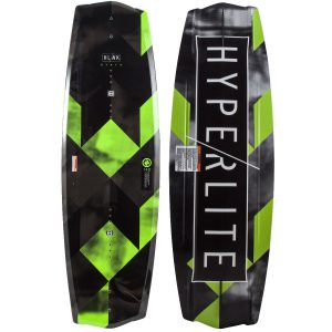 Hyperlite 2018 State 2.0 Wakeboard-0