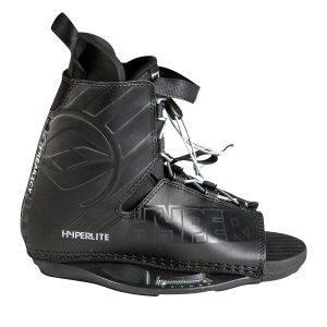 Hyperlite 2018 Frequency Binding- One Size Fits All-0