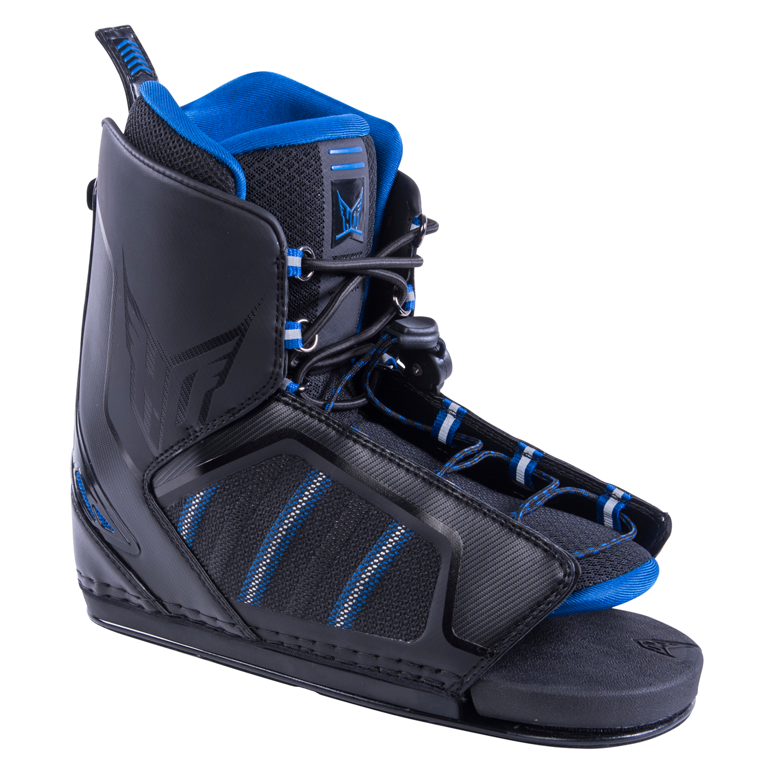Active Water Sports HO 2018 Xmax Boot Direct Connect