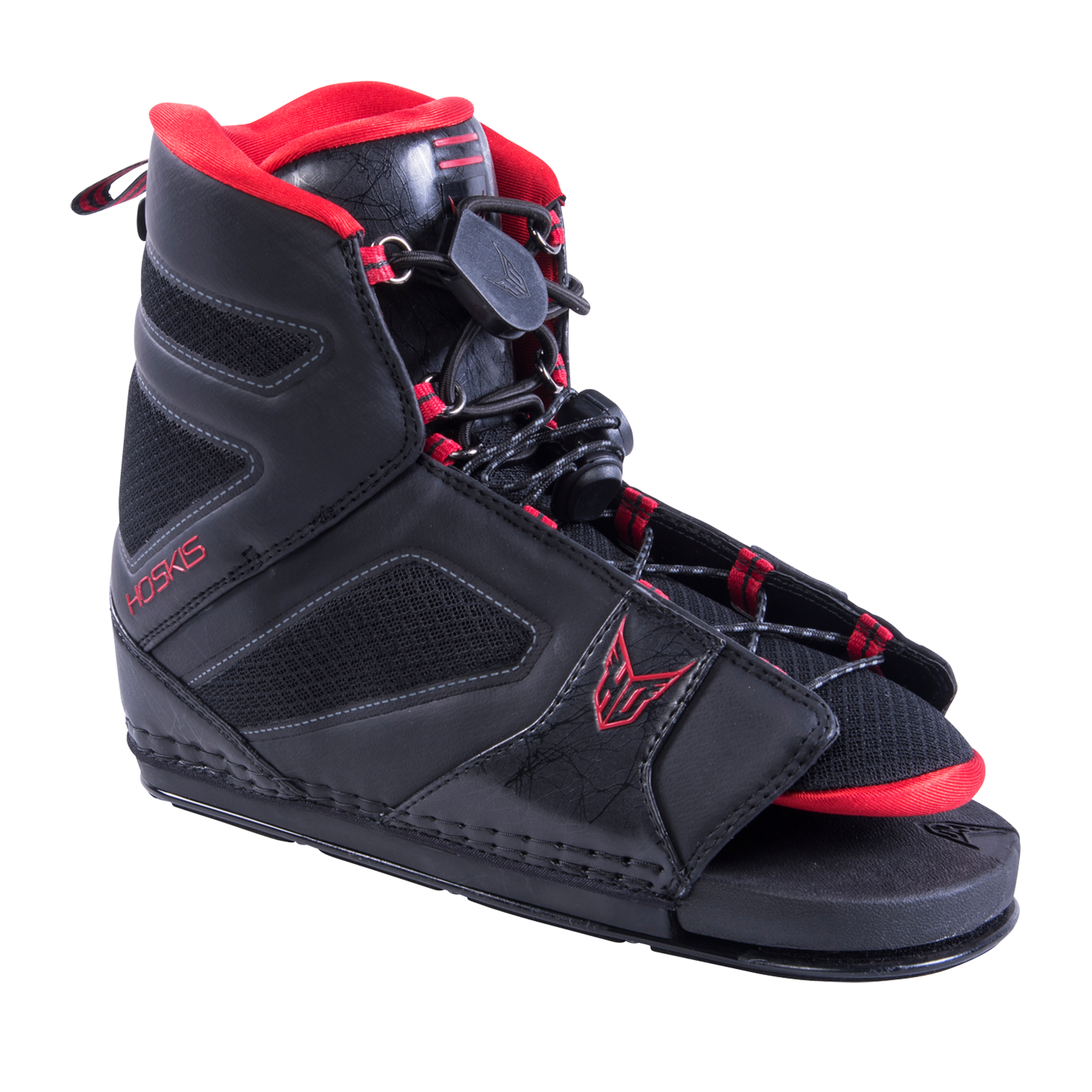 Active Water Sports HO 2018 Freemax Boot Direct Connect